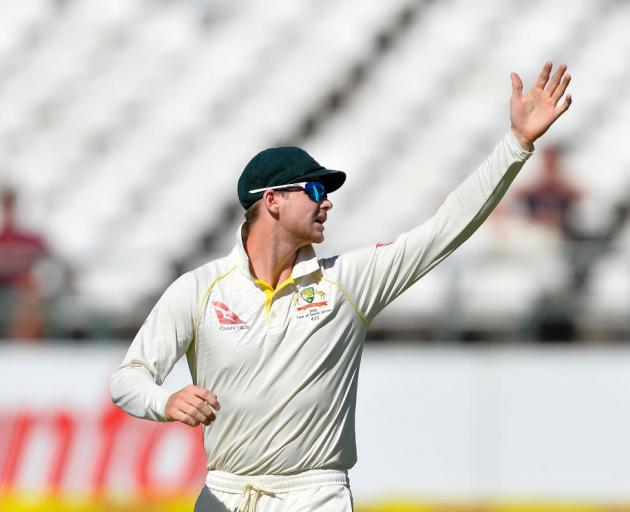Proteas twist the knife with thumping Newlands win