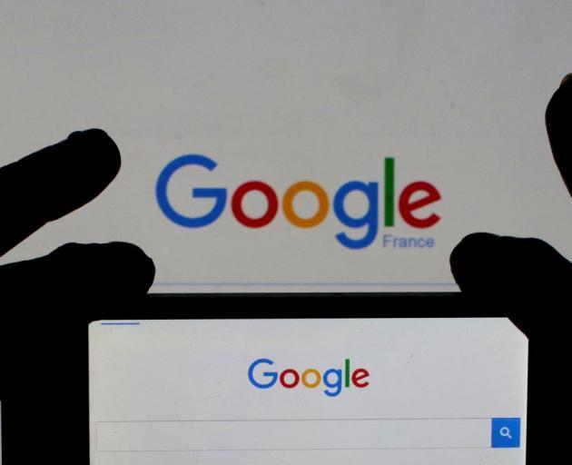 sig-google.jpg