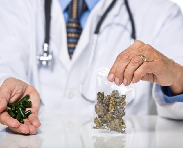 cannabis-medical-istock.jpg