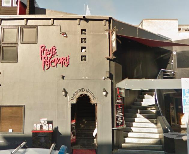 Photo: Google Maps