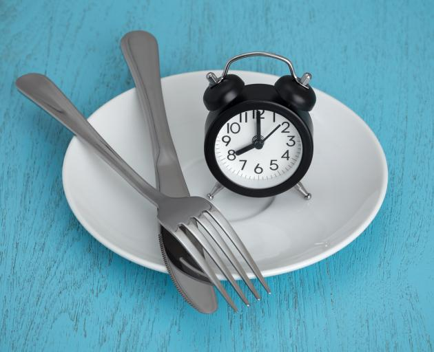 Does intermittent fasting actually work? | Otago Daily Times