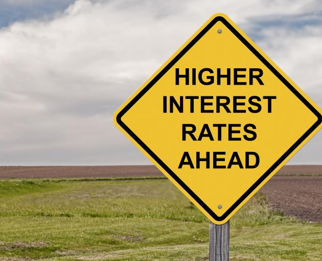 Proposed minimum capital requirements on banks will increase borrowing costs for New Zealand...