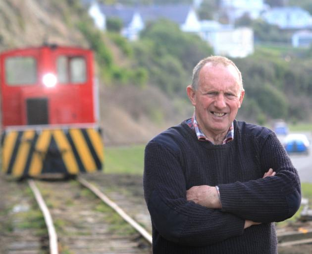 Track upgraded for penguin convention | Otago Daily Times Online News