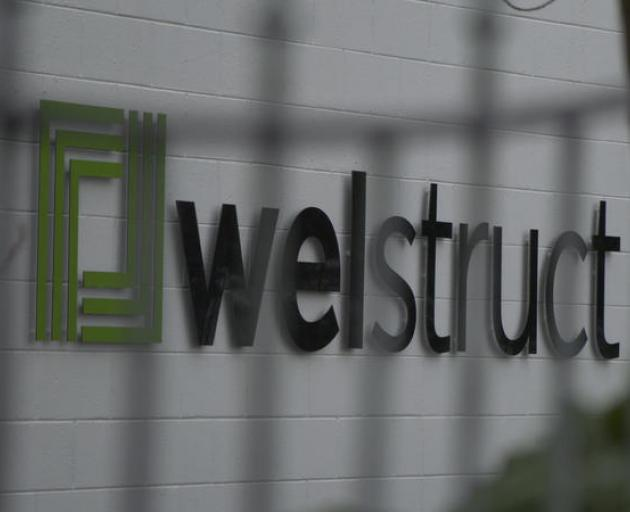 Welhaus Limited and sister company Welstruct faced a number of complaints earlier this year about...