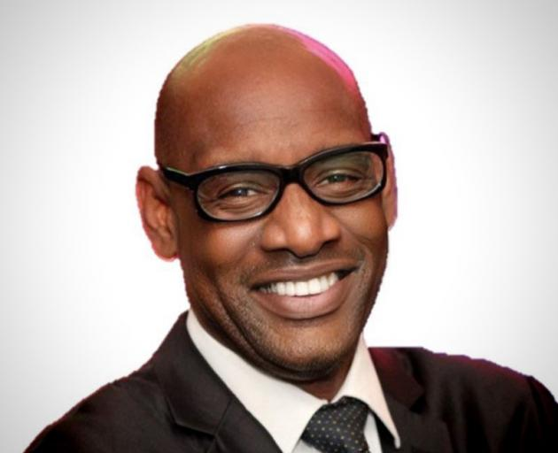The Chase's Shaun Wallace will be compering and competing at Diabetes Christchurch celebrity quiz.