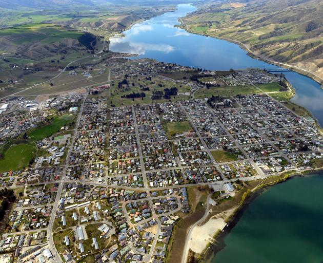 House price gains in August were again led by Central Otago and Lakes which reflected a 5.8% year...