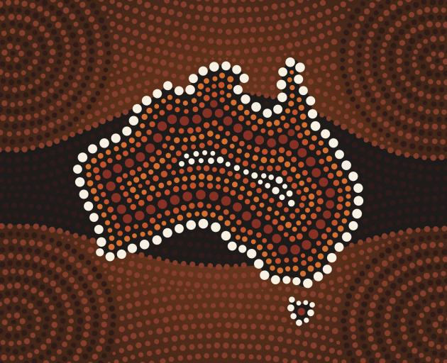 Aboriginal Australians ruled not aliens under the Constitution