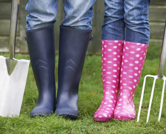 Christchurch's second spade-dating evening will be held from 5.45pm on Friday. Photo: Getty Images