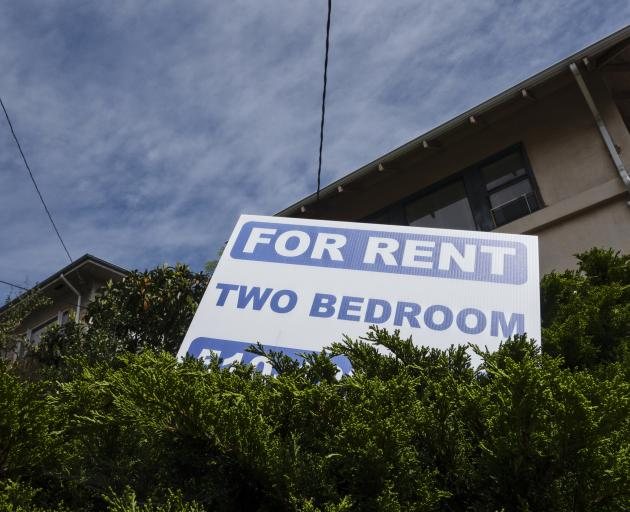 CLARK: A message to Ontario renters and landlords