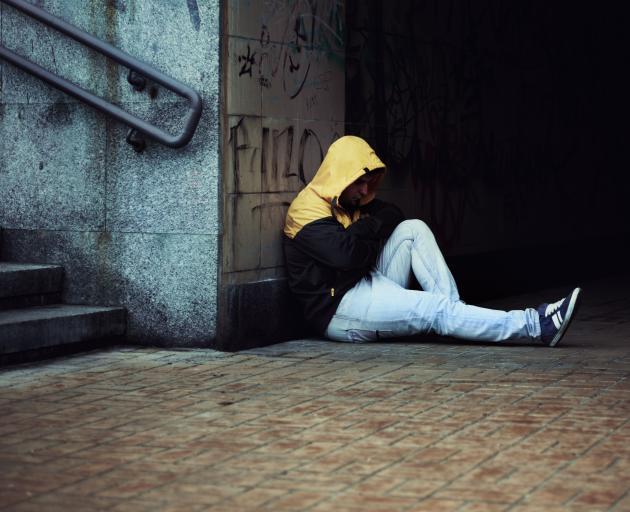 homeless-istock.jpg