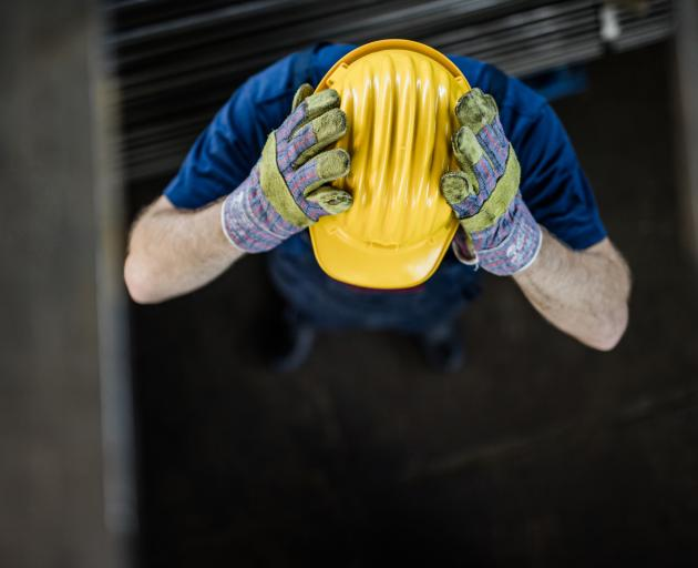 An analysis by the Herald has showed more than 14,000 people have lost their jobs from major...