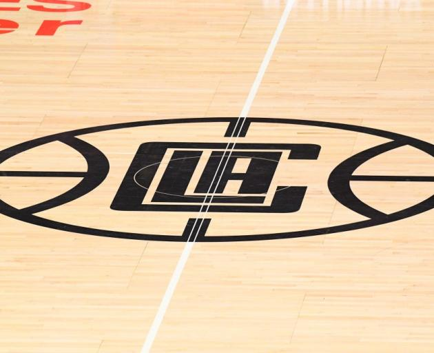 The Clippers have shut down their training facility. Photo: Getty Images