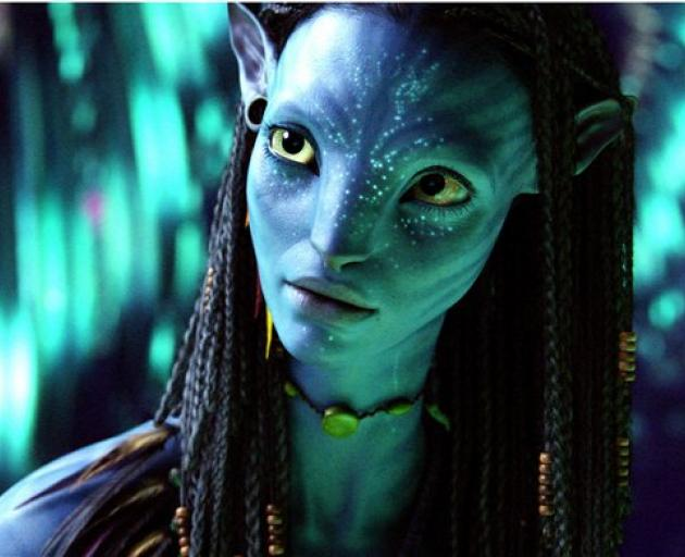 Work has resumed on Avatar sequels in New Zealand.  Photo: Supplied