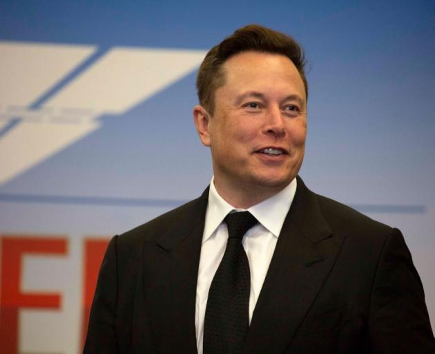 `Three little pigs`: Elon Musk unveils Neuralink brain computer implants