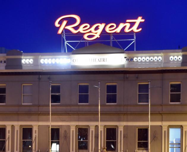 regent_theatre_2.JPG