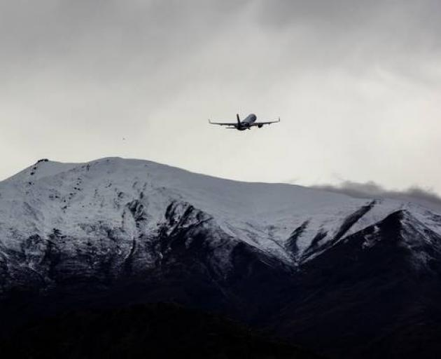 New Zealand will soon enter its peak tourism season and will need temporary workers. Photo: NZ...