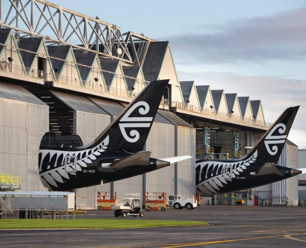 A criteria for urgent travel to NZ has been widened to include Kiwis who have a close relative...