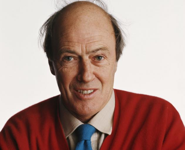 Roald Dahl remains popular with young readers around the world and several of his books have been...