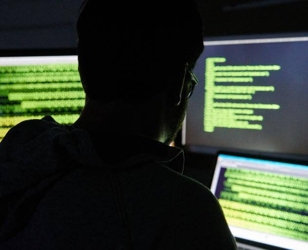 There were several high-profile cyberattacks in New Zealand with CERT New Zealand reporting a 42%...
