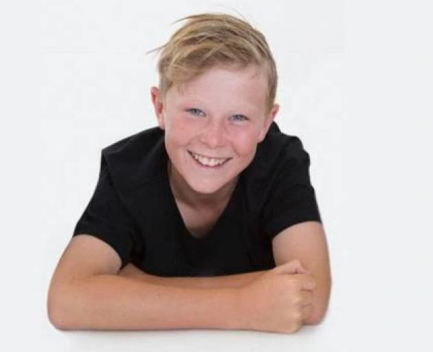 Jesse Samuel's death is thought to be the first of its kind in New Zealand and has sparked safety...