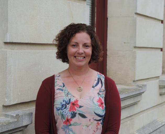 Elizabeth Soal has resigned from her role with Irrigation New Zealand, and has started her own...