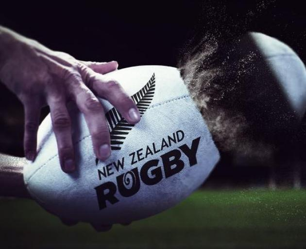 New Zealand Rugby will ask for approval for the Silver Lake deal on Thursday. Photo: RNZ
