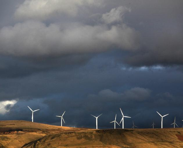 The search is on for practices appropriate for a post-carbon/low-emissions world. PHOTO: GETTY...