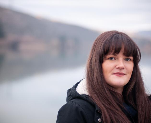 Lake Dunstan Charitable Trust community engagement co-ordinator Megan Phillips says transparency...