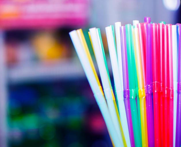 A faster or more widespread ban on plastics would have pushback from the public, scientists say....
