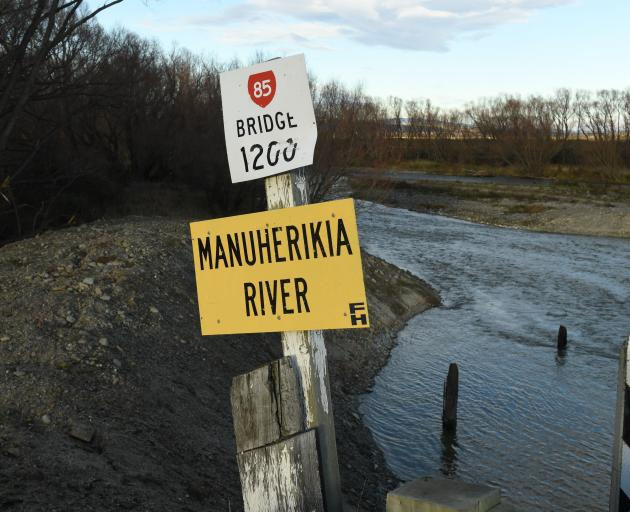 Delays over Manuherikia River flow decisions have been a bone of contention in the Otago Regional...