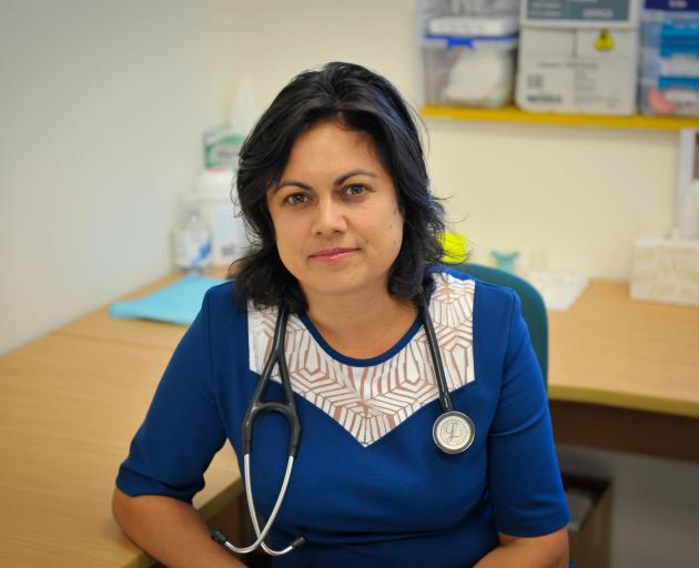 Dr Ayesha Verrall says bird flu, swine flu, MERS and SARS belies the notion that pandemics only...