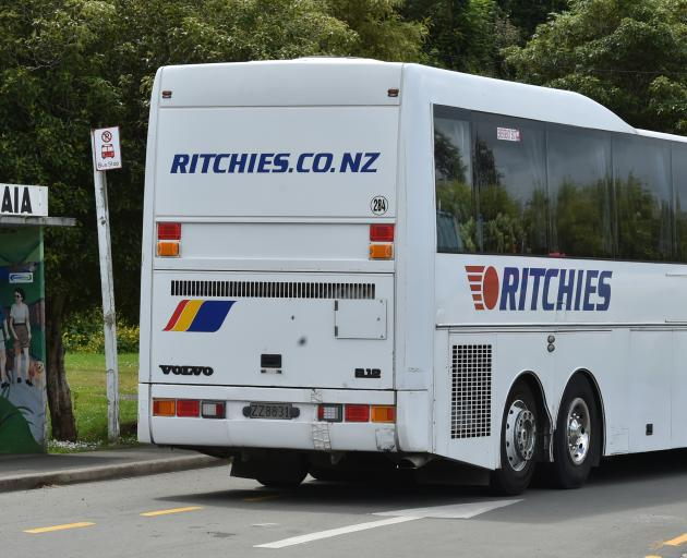 Kohlberg Kravis Roberts has bought two South Island businesses in three months, the latest being...