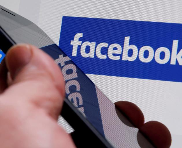 ''Ask any expert, they will tell you that Facebook is the most dangerous player in the digital...