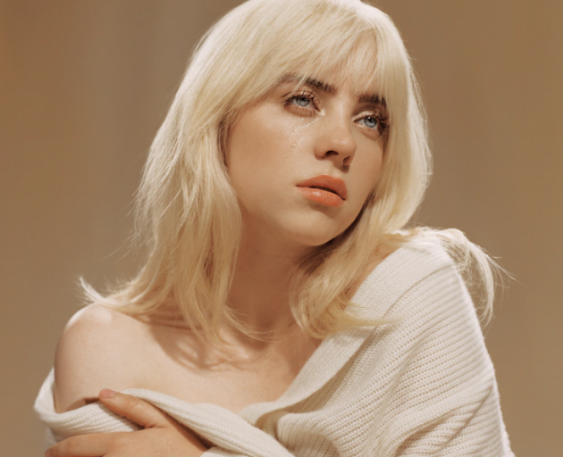 Billie Eilish is returning to New Zealand to play songs from her new album Happier Than Ever....