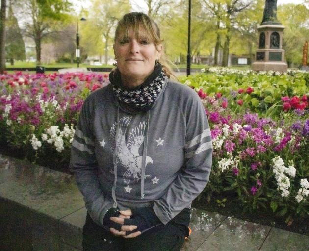 Nicola Cruickshank is still waiting for answers, 29 years after her daughter Amber-Lee...