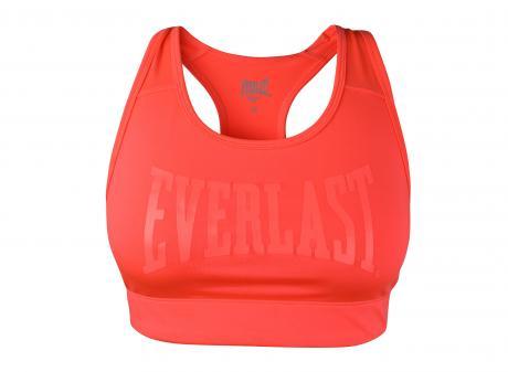 Kmart Everlast croptop, $12