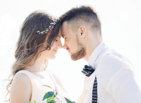 Otago daily times online news otago daily times wedding guide 2018 junglespirit Images