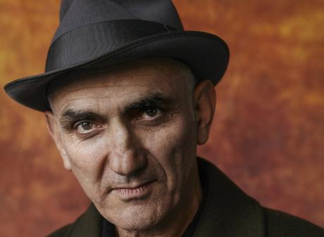 Paul Kelly found a new way into songwriting for his latest album, Nature. Photo: Cybele Malinowski