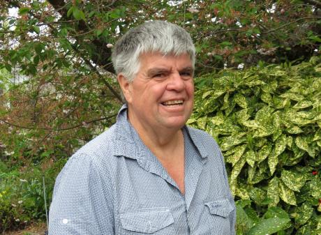 Rural industry consultant John Bates, of Alexandra, has organised a series of modules for a field...