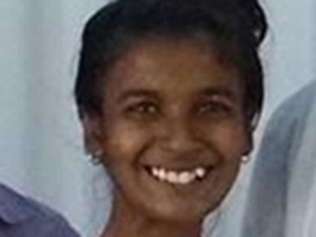 Deepika Kumar died in Waikato Hospital on Sunday.
