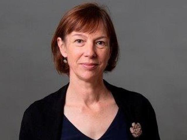 Prof Janine Hayward, of the University of Otago's Department of Politics, suggests the single...