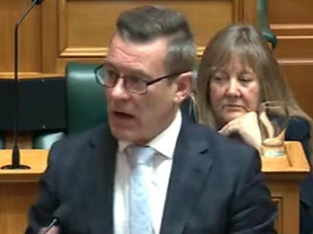 Photos: Parliament TV