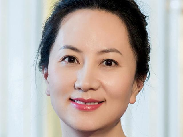 The arrest of Meng Wanzhou, who is the daughter of Huawei's founder, Ren Zhengfei, has ratcheted...