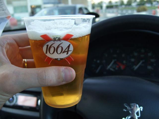 beer-car.jpg