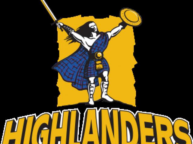 highlanders-logo.jpg