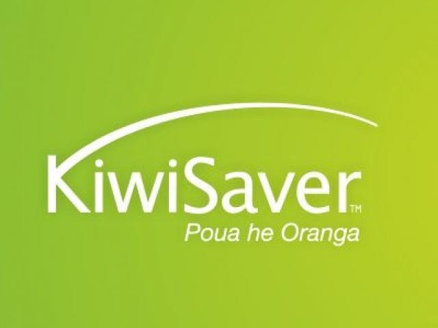 kiwisaver-Mainland-Insurance.jpg