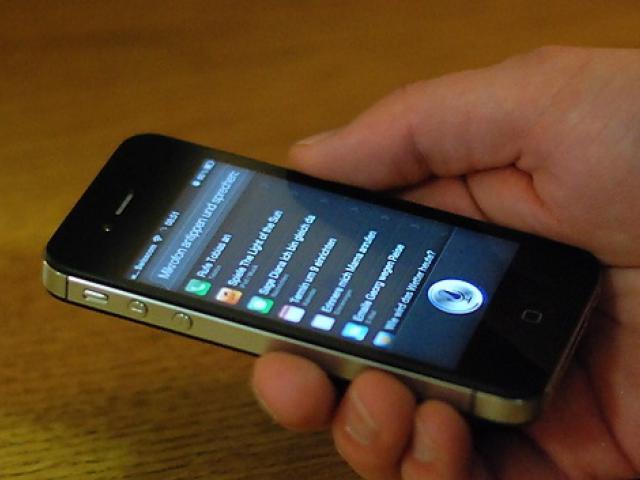 Siri_iPhone.jpgceio1.jpg