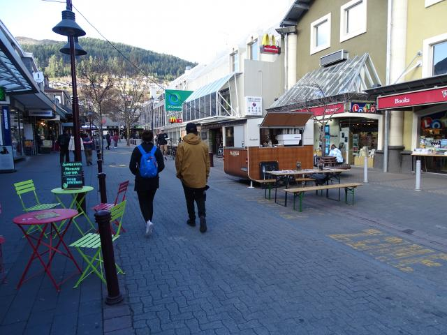 The Queenstown Lakes District Council will decide tomorrow if it will start the process to...