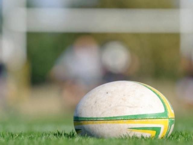 rugby_ball_sig.jpg