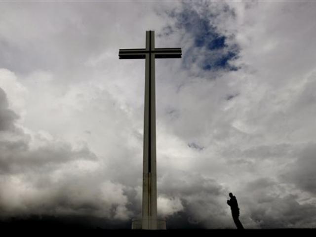 church_sex_abuse_cases_not_in_otago_703545804b_jpg_561553c526.jpg